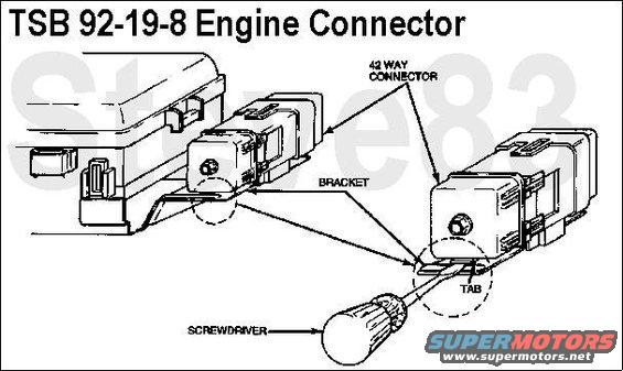 98 mercury tracer fuse box  98  get free image about wiring diagram
