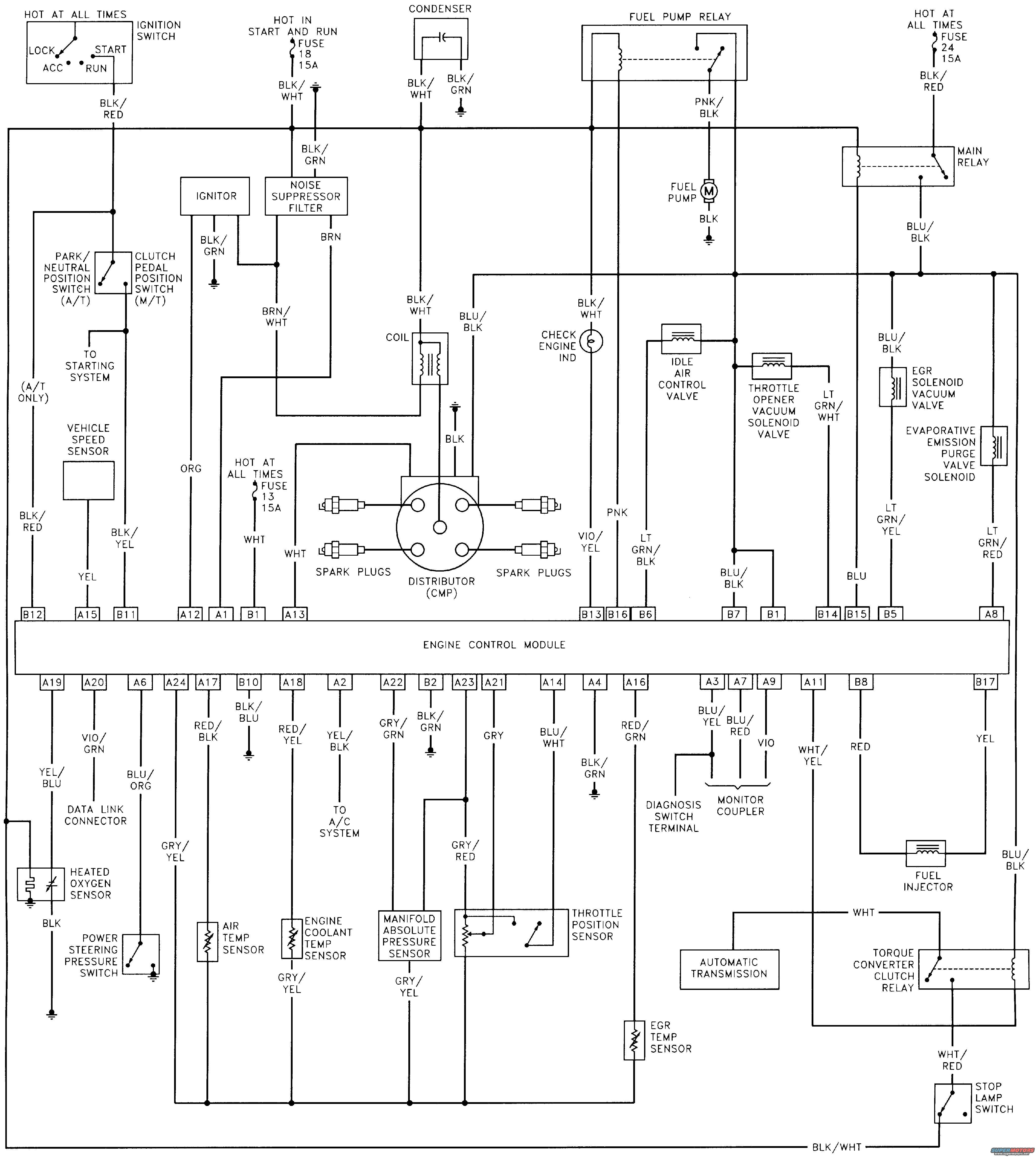 Suzuki Sidekick Wiring Harness List Of Schematic Circuit Diagram \u2022  Kenworth Wiring Harness Suzuki Sidekick Wiring Harness