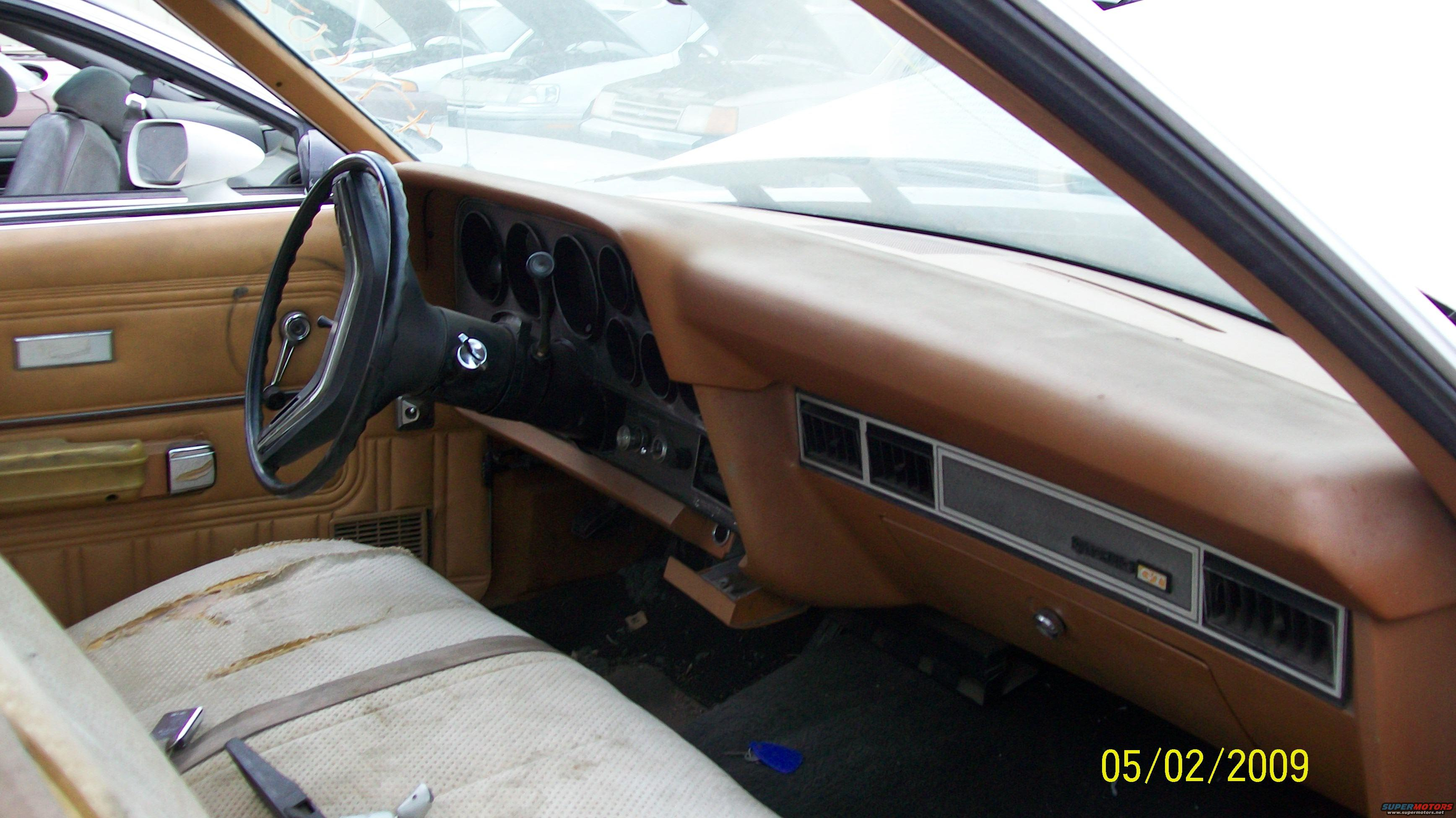 smackover fusion sedan se motors interior ar in ford parts dealership