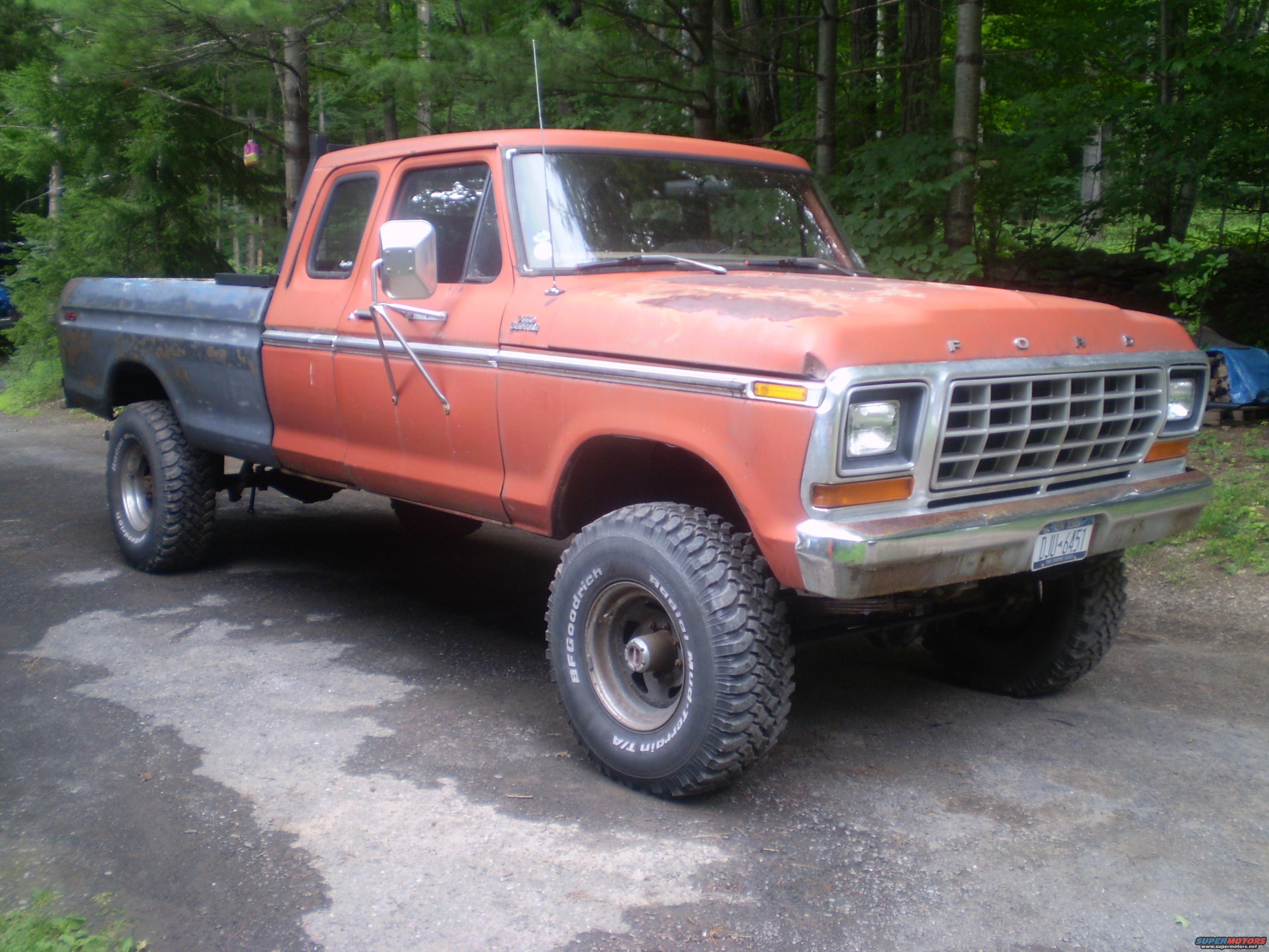 78 super cab for sale 78 supercab. Cars Review. Best American Auto & Cars Review