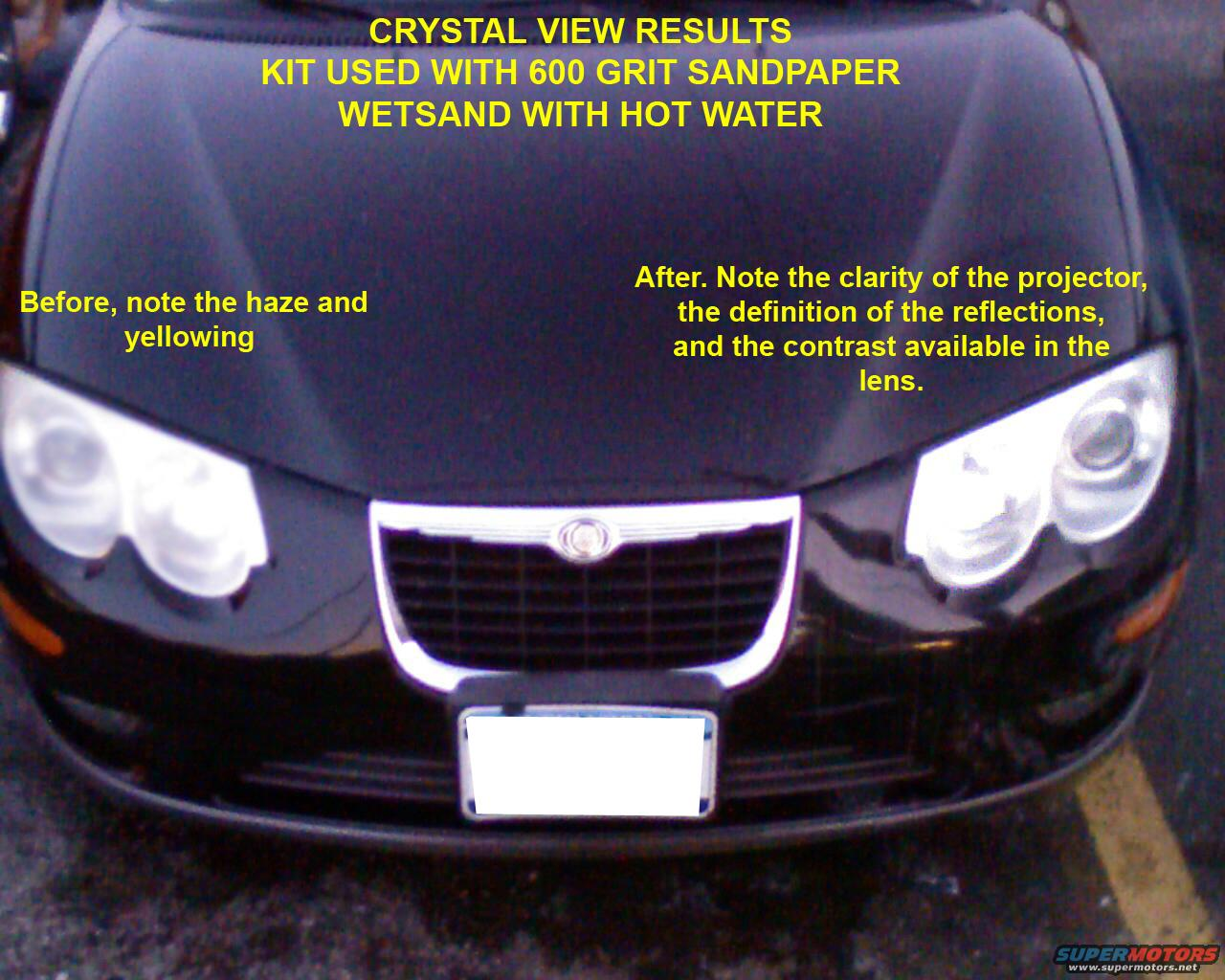 similiar chrysler 300m special parts keywords 2002 chrysler 300m headlights 2002 wiring diagram