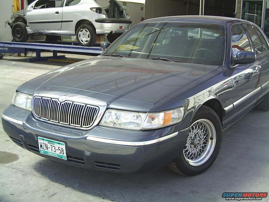 2002 mercury grand marquis 028 jpg hits 2434 posted on 11 12 09 view low res