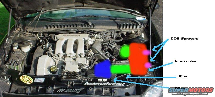 ford taurus engine diagram how to change a 1998 ford escort zx2 serpentine belt diagram how to change a 1998 2004 ford taurus check engine light will not go off how do w