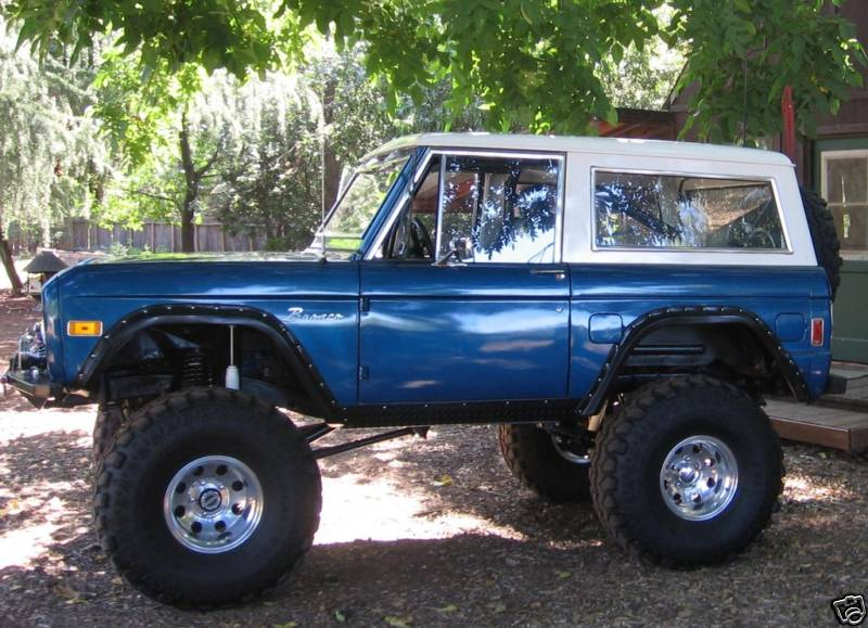 1977 ford bronco 1977 ford bronco picture. Cars Review. Best American Auto & Cars Review