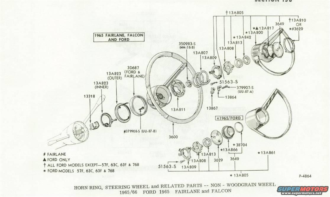 64 Chevelle Wiring Harness moreover 81 Chevy Fuse Box Diagram furthermore 70 Camaro Wiring Diagram additionally 1955 Chevy Truck Headlight Switch Wiring Diagram in addition 2007 Chevy Impala Rear Defogger Wiring Diagram. on 1963 impala headlight switch wiring diagram
