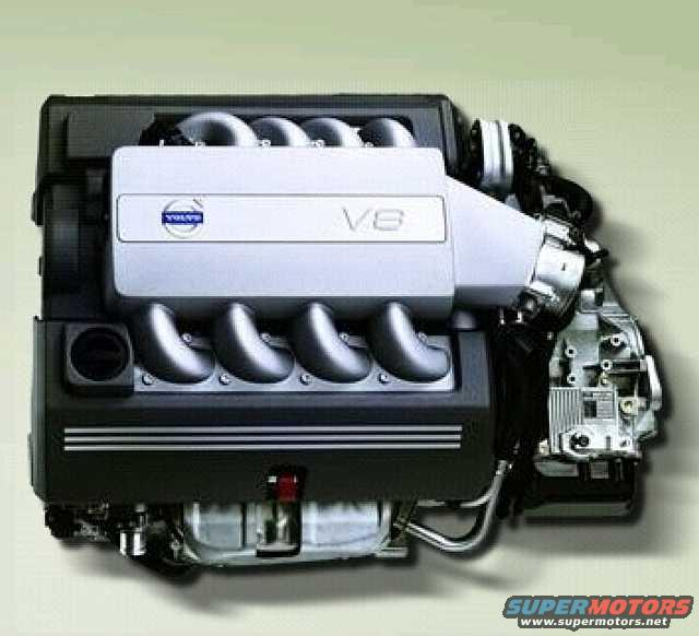 45006 Cabin Air Intake How Does It Keep Water Out moreover Aligning Marks Timing Belt Change 85970 also 03xc90 10 as well Dewalt AR besides Volvo Xc90 Oil Filter Location. on top engine diagram of volvo xc 90