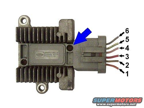 f150 coil pack wiring html autos post 2005 F150 Ignition Coil Replacement 2005 F150 Ignition Coil Replacement