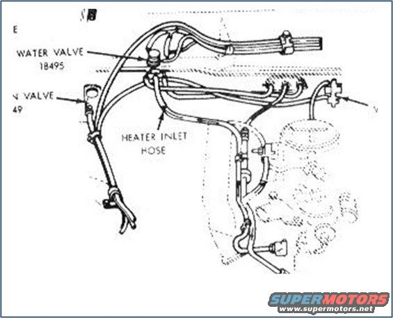 71 nova heater wiring diagram  71  free engine image for