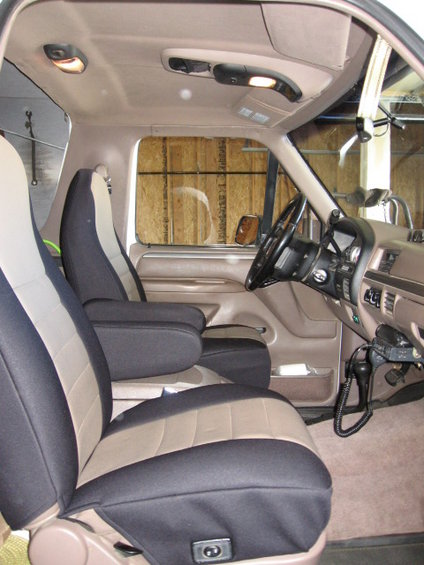ford explorer overhead console wiring dodge dakota overhead console wiring diagram explorer overhead console install page 8 ford bronco forum #7