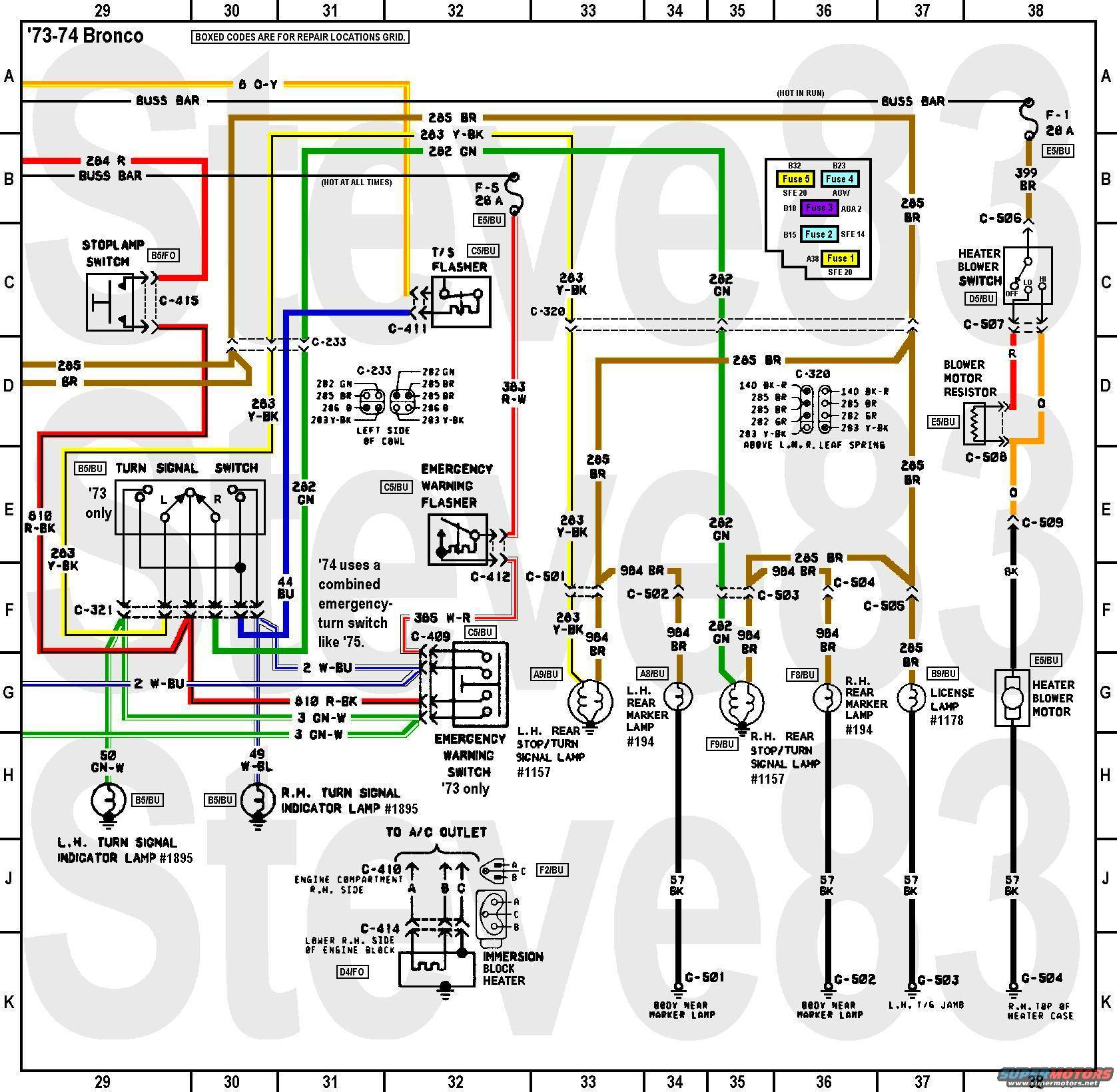 1996 ford l8000 wiring diagram  1996  get free image about