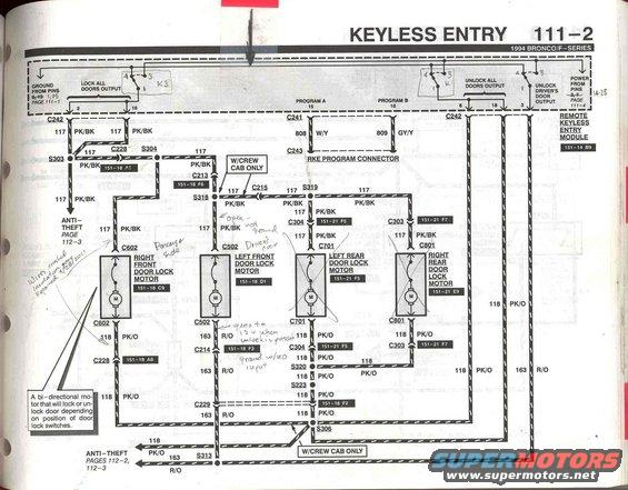 2001 Ford F250 Radio Wiring Diagram In Incredible Explorer On further 44917d1173064914 Wiring Diagram Ford Taurus Diagram96 And 2005 additionally Ford Ignition Wiring Diagram also 2011 Ford F150 Radio Wiring Diagram besides Radion Wiring Harness 1997 Ford Ranger. on ford explorer radio wiring diagram
