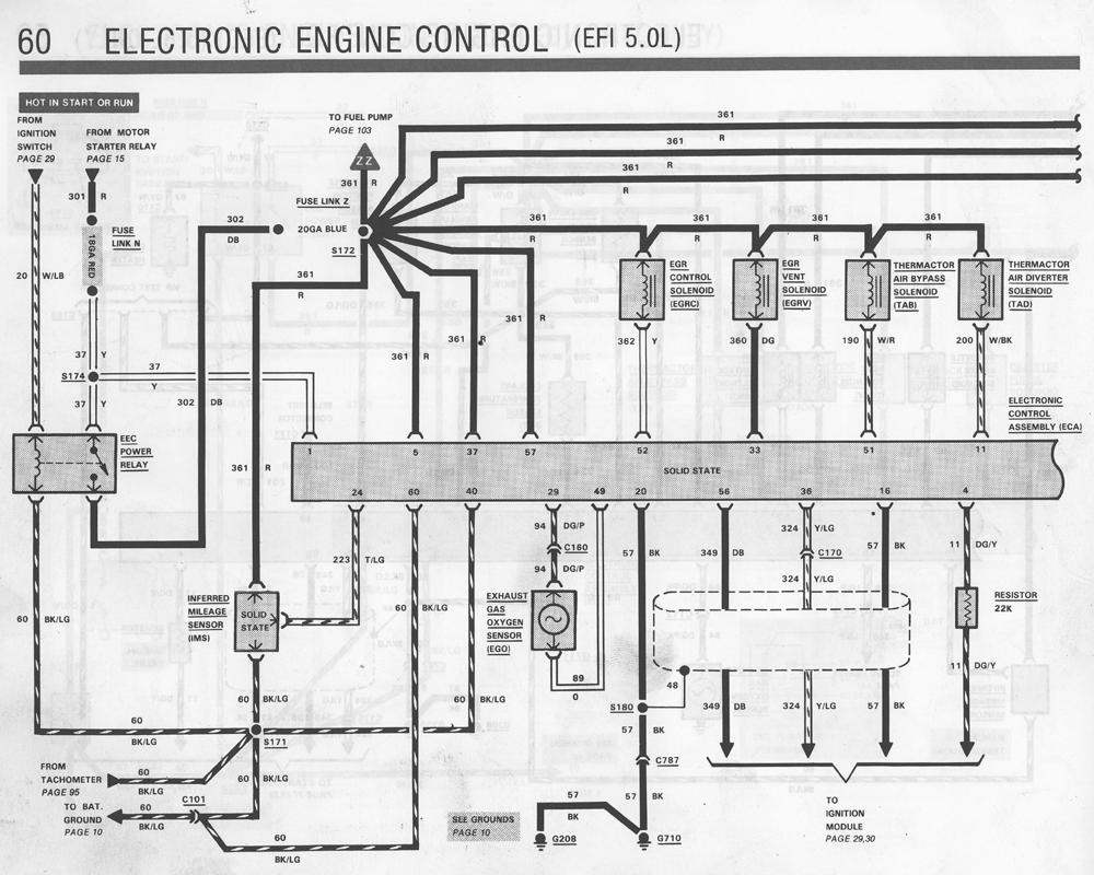 1986 bronco 60 electronic engine control 1985 1986 efi ground location ford bronco forum 86 f150 wiring diagram at eliteediting.co