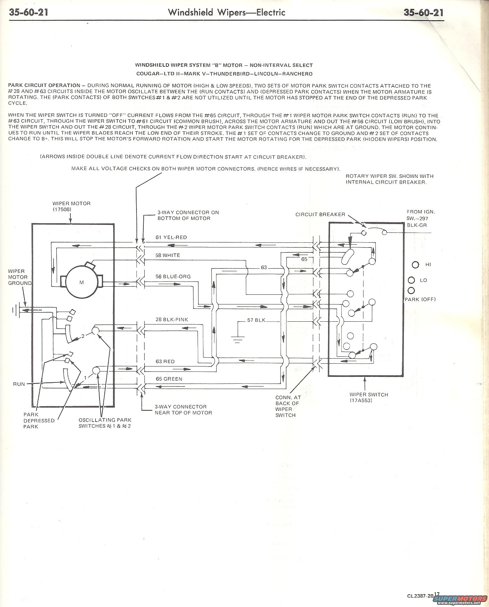 Wiring 1979 Ford Fairmont Real Diagram Ranchero Get Free Image About 1976 1981