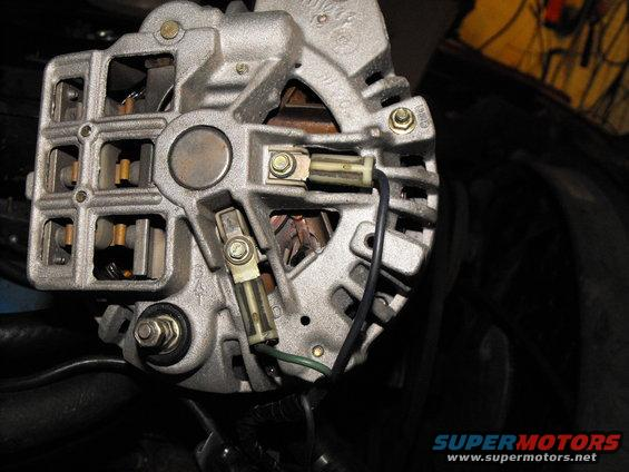 mopar alternator wiring mopar image wiring diagram alternator wiring diagram mopar alternator image on mopar alternator wiring