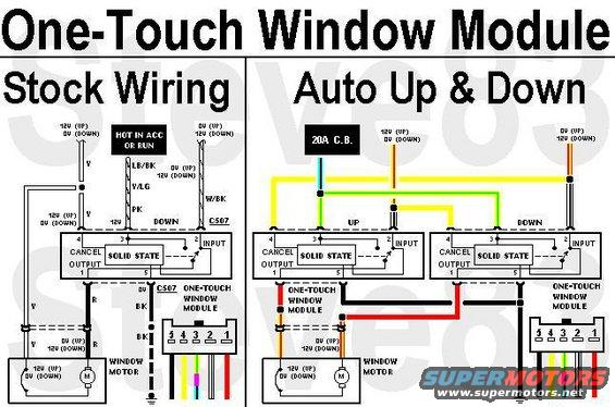 window1t0 alt= 1983 ford bronco doors pictures, videos, and sounds supermotors net revbase wiring diagrams at n-0.co