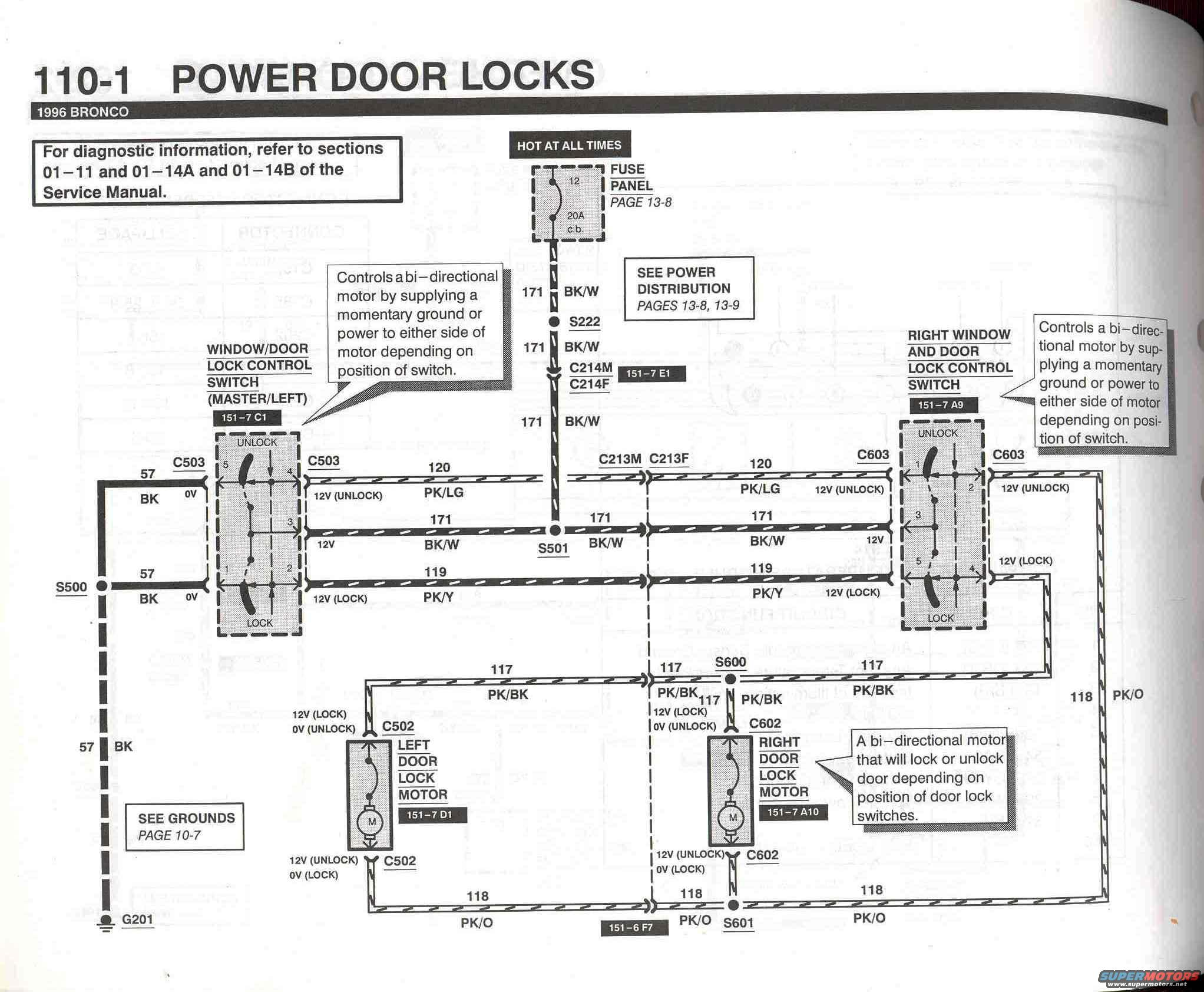 f radio wiring diagram wiring diagram and hernes radio wiring diagram 1994 ford f150 schematics and diagrams