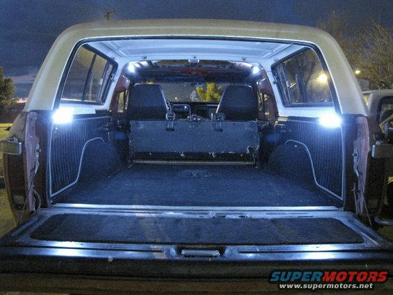 Vw Golf Mk6 09 13 Black Inner Chrome Drl Headlights also Top 5 Planes In Sci Fi additionally Stop Tail Turn Park Body Lights additionally Attractive Design Collection Automotive Led Lights moreover Buy Walking Sticks Canes In Vijayawada. on tail light strips