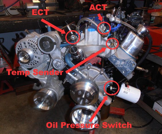 89 dodge dakota 3 9 engine diagram