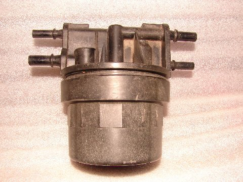 Evap Canister 195986 also Map Sensor Location 2004 Jeep Liberty in addition T3545620 Carina e l reg heater blower stopped additionally Jeep Patriot Fuse Box in addition Watch. on 2000 jeep grand cherokee engine diagram