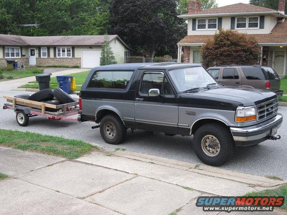 About to be a misunderstanding page 2 f150online forums for Firestone motors harrisburg pa