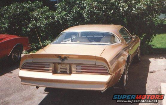 Is there a car you once owned that you still wish you had? Fireback