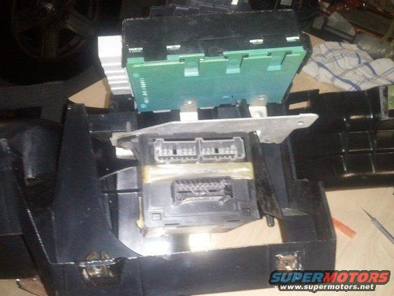 Super Start Battery #35-72 sold as a replacement for the battery in my ...
