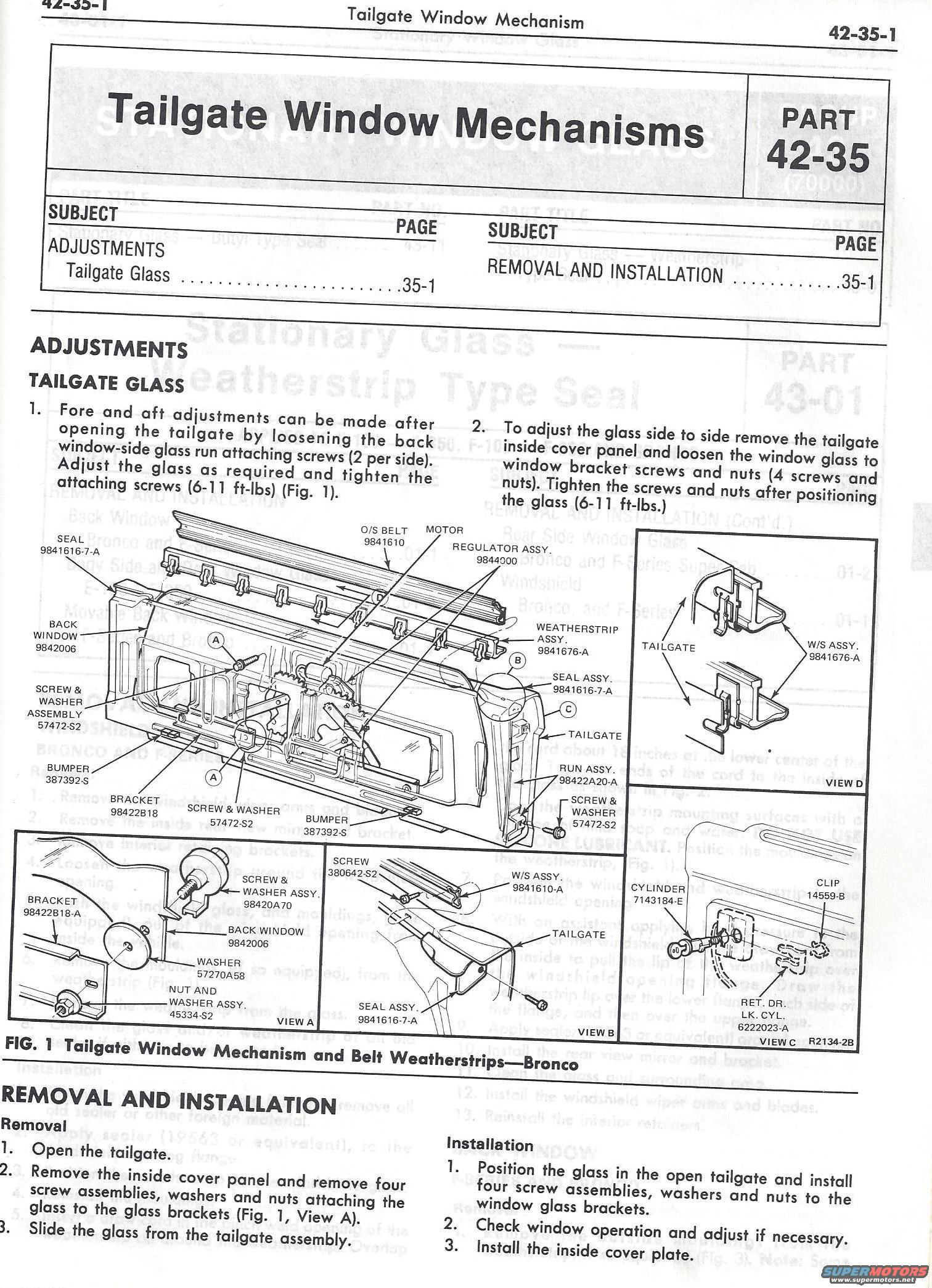 95 Mercury Tracer Wiring Diagram together with 2002 Triumph Daytona Engine also 1991 Mercury Tracer Fuse Box in addition 2002 Triumph Daytona Engine further 1994 Mercury Tracer Fuse Box. on inertia switch location 97 mercury tracer