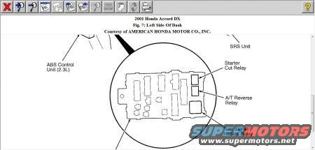 Car Stereo Wiring Diagram 1990 Toyota Pickup in addition Hyundai likewise 2001 Toyota Sienna Fuse Box Diagram additionally T26460974 Fuel pump relay location 2009 toyota as well 08 Hyundai Santa Fe Belt Routing. on 2006 matrix fuse box