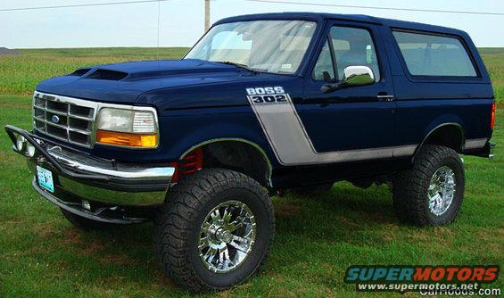 Show Off Your Pre-97 Trucks - Page 715 - Ford Truck ...