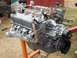 It's starting to look like an engine again.  [url=http://www.amazon.com/dp/B000C5HQZ0/]Motorcraft RH...