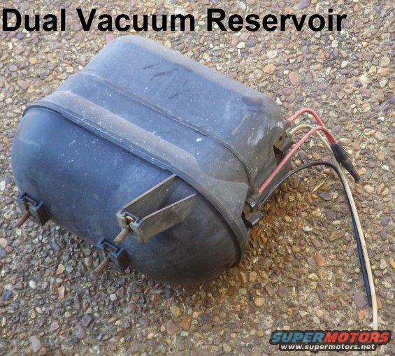 vacresdual.jpg Dual Vacuum Reservoir