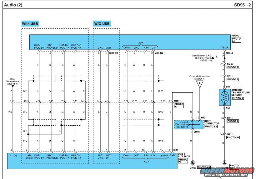 [SCHEMATICS_4JK]  R Spec Infinity wiring diagram | Hyundai Genesis Forum | 2010 Hyundai Genesis Wiring Diagram |  | Hyundai Genesis Forum