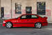 1997 BMW M Coupe