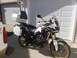 2017 Honda CBR1000F