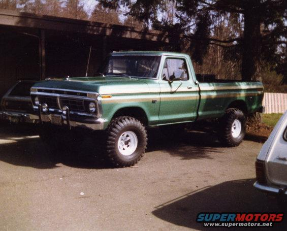 1976 ford f 150 pictures photos videos and sounds. Black Bedroom Furniture Sets. Home Design Ideas