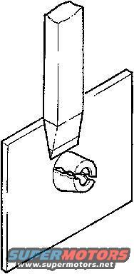 "tsb970310fig3.jpg >  Cut the rivet's head off with a hammer and flat chisel (Figure 3).  Click ""Next"" beside the image above to continue.  See also: http://www.nloc.net/vbforum/gen-1-lightnings/209927-frame-off-resto-225k-mile-lighting-2.html#post1958385 [url=http://www.supermotors.net/registry/media/470473][img]http://www.supermotors.net/getfile/470473/thumbnail/tsb970628motoringtorque.jpg[/img][/url] . [url=http://www.supermotors.net/registry/media/520094][img]http://www.supermotors.net/getfile/520094/thumbnail/steeringcrack.jpg[/img][/url] . [url=http://www.supermotors.net/registry/media/724072][img]http://www.supermotors.net/getfile/724072/thumbnail/tsb901309rearshockcracks.jpg[/img][/url] . [url=http://www.supermotors.net/registry/media/428456][img]http://www.supermotors.net/getfile/428456/thumbnail/1992-bronco-frame.jpg[/img][/url]"