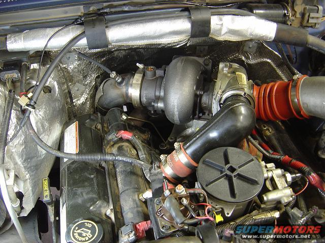 Im Trying To Install My Boost Gauge Ford Truck Enthusiasts Forumsrhfordtrucks: Ford F250 Map Sensor Location At Gmaili.net