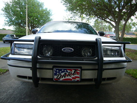 2000 Ford Crown Victoria Pictures Photos Videos And