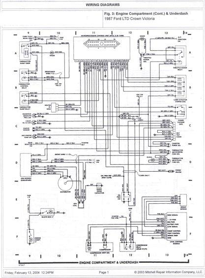 1985 ford ltd engine diagram wiring diagram third level1986 ford ltd wiring diagram wiring diagram third level 1986 ford ltd police package 1985 ford ltd engine diagram