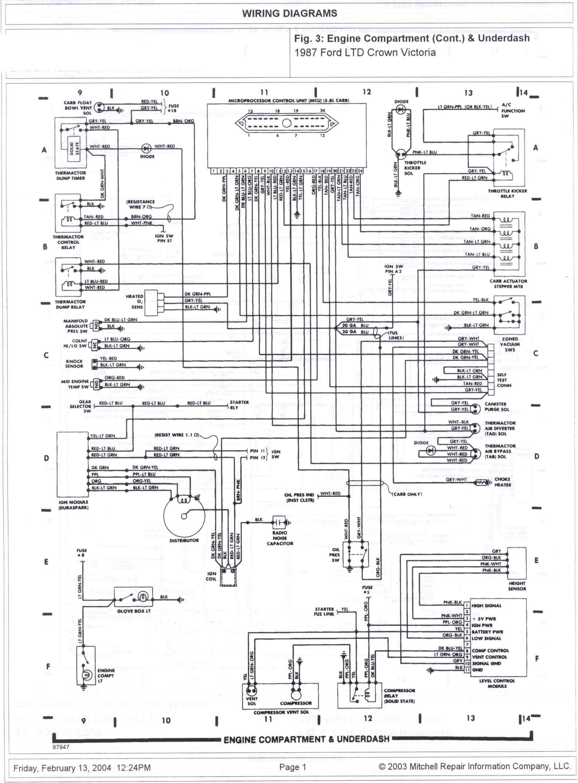 [DIAGRAM_09CH]  DIAGRAM] Wiring Diagram For 1986 Ford Crown Victoria FULL Version HD  Quality Crown Victoria - MATCHESSCHEMATA3690.CONFCOOPERATIVELASPEZIA.IT | 1989 Ford Ltd Wiring Diagram |  | Confcooperative La Spezia