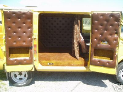 1978 Ford E250 1977 Dodge Street Van Pictures Videos And Sounds