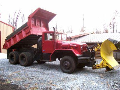 1968 Jeep Cj5 Pictures Photos Videos And Sounds Supermotors Net