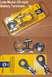 "Late-Model OE-style Battery Terminals ~$10ea @ NAPA  The ""lead-free"" description is mislea..."