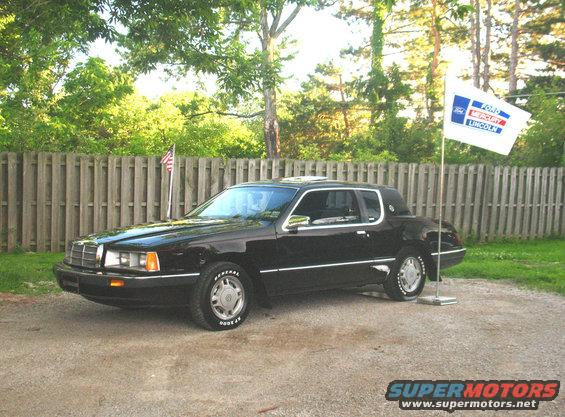 1985 mercury cougar pictures photos videos and sounds supermotors net 1985 mercury cougar pictures photos