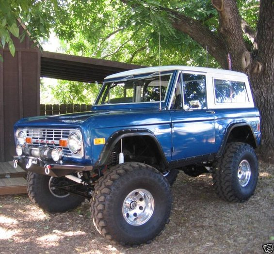 1977 ford bronco pictures photos videos and sounds. Black Bedroom Furniture Sets. Home Design Ideas