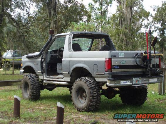 """92 Bronco, D44 and D60, 37"""" boggers Pa200569_jpg"""