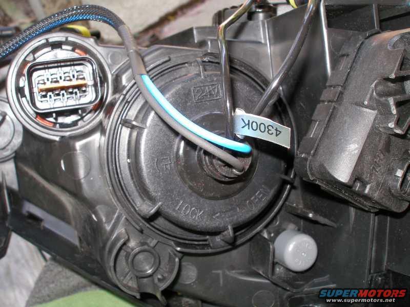 Service Manual How To Adjust Headlights On A 2008 Hyundai