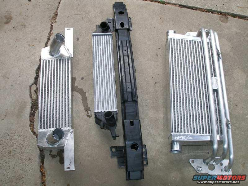 Official Group Buy AGP Intercooler - Order Now! - Page 4