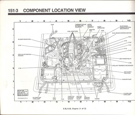 Wiring diagram for 1990 acura legend 1989 acura legend wiring 1989 acura legend engine diagram acura wiring diagrams instruction cheapraybanclubmaster Image collections