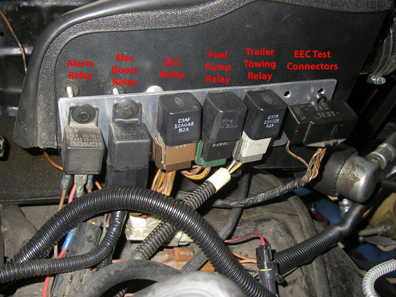 2002 Impala Fuse Box as well Taurus Fuel Pump Relay Location For 93 in addition 75685 2 additionally 98 Xj Wont Fire After Transmission Rebuild 142635 likewise Watch. on 1989 toyota 4runner fuel pump wiring diagram